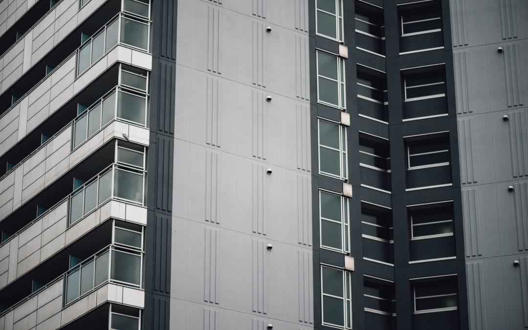 Az ingatlan bérbeadás beleszámít az alanyi mentes értékhatárba