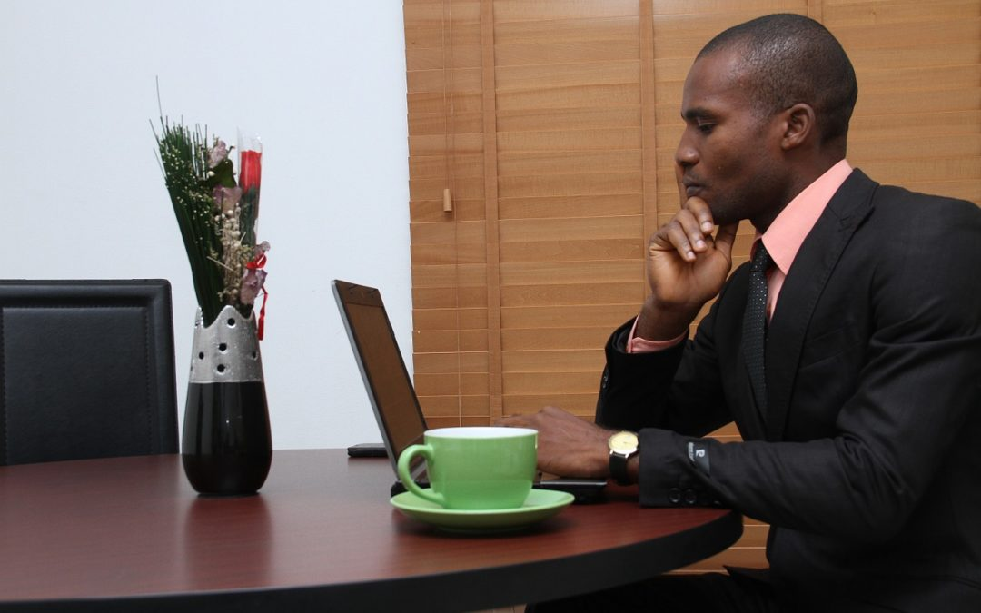 KATA-s egyéni vállalkozó járulékfizetése a Kft-jében